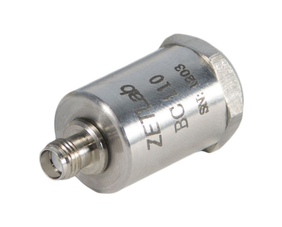 VS-110-1