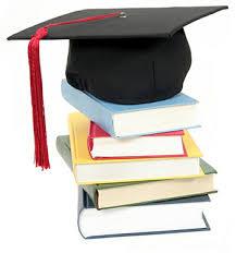 Профессиональные курсовые и дипломные работы на заказ