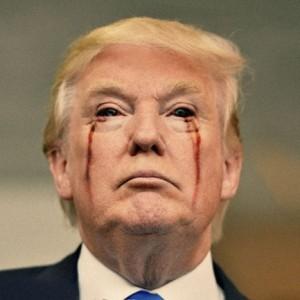 Прорицания Нострадамуса и Ванги по поводу Дональда Трампа ужасают