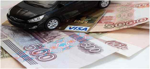 kredit-na-avto
