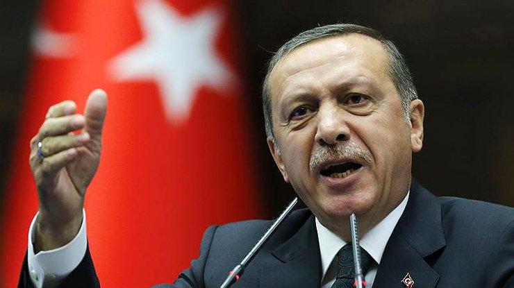 prezident-turtsii-redzhep-tajip-erdogan_rect_f25c52344412b75817afbdf9787f1eb9