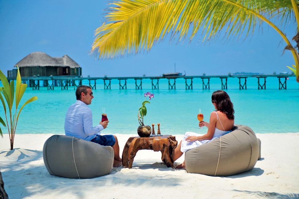 otel-Constance-Halaveli-na-maldivakh-11