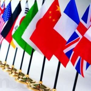 Что такое бюро переводов и что они могут?