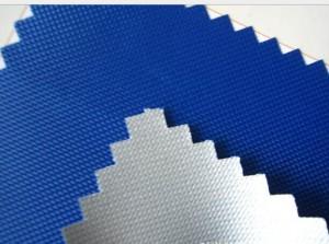 Описание ткани оксфорд от состава до применения
