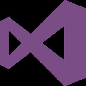 Цена Visual Studio