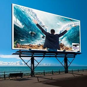 Реклама товаров и услуг: виды рекламы и ее значение