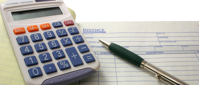 bookkeeping_1_