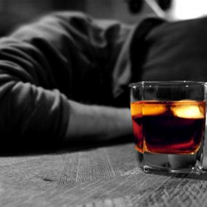 Алкоголизм – неизлечимая болезнь, однако…