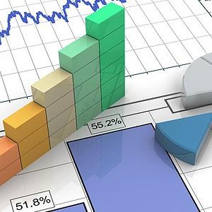 Vipro Markets – брокер, который поддерживает трейдеров
