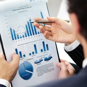 Обеспечение прибыльности с финансовым консалтингом – это реально и доступно
