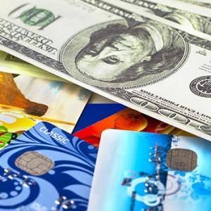 Открытие счета за рубежем, счет в оффшорном банке